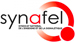 synafel-syndicat-national-enseigne-signaletique-logo