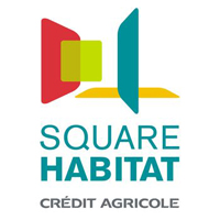 creation-enseigne-signaletique-agence-immobiliere-square-habitat.jpg