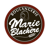 creation-enseigne-signaletique-boulangerie-marie-blachere.jpg